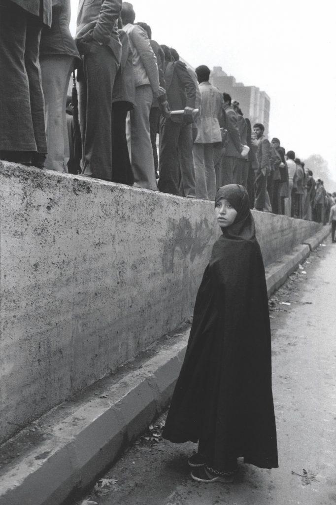 اجباری شدن حجاب روایت یک مفصلبندی ایدئولوژیک